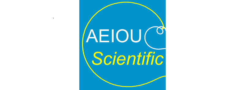 AEIOU Scientific, LLC founded